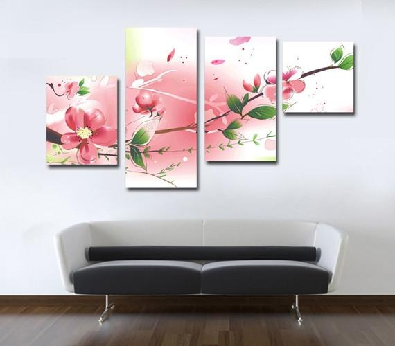 Living Room Canvas Prints – Coma Frique Studio #59286Bd1776B With Living Room Canvas Wall Art (Image 12 of 20)