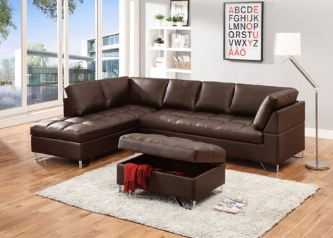 Living Room – Crazy Joe's Best Deal Furniture Within Janesville Wi Sectional Sofas (Image 8 of 10)