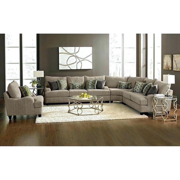 Living Room Design Sectional Couches With Recliners Value City In Naples Fl Sectional Sofas (View 6 of 10)