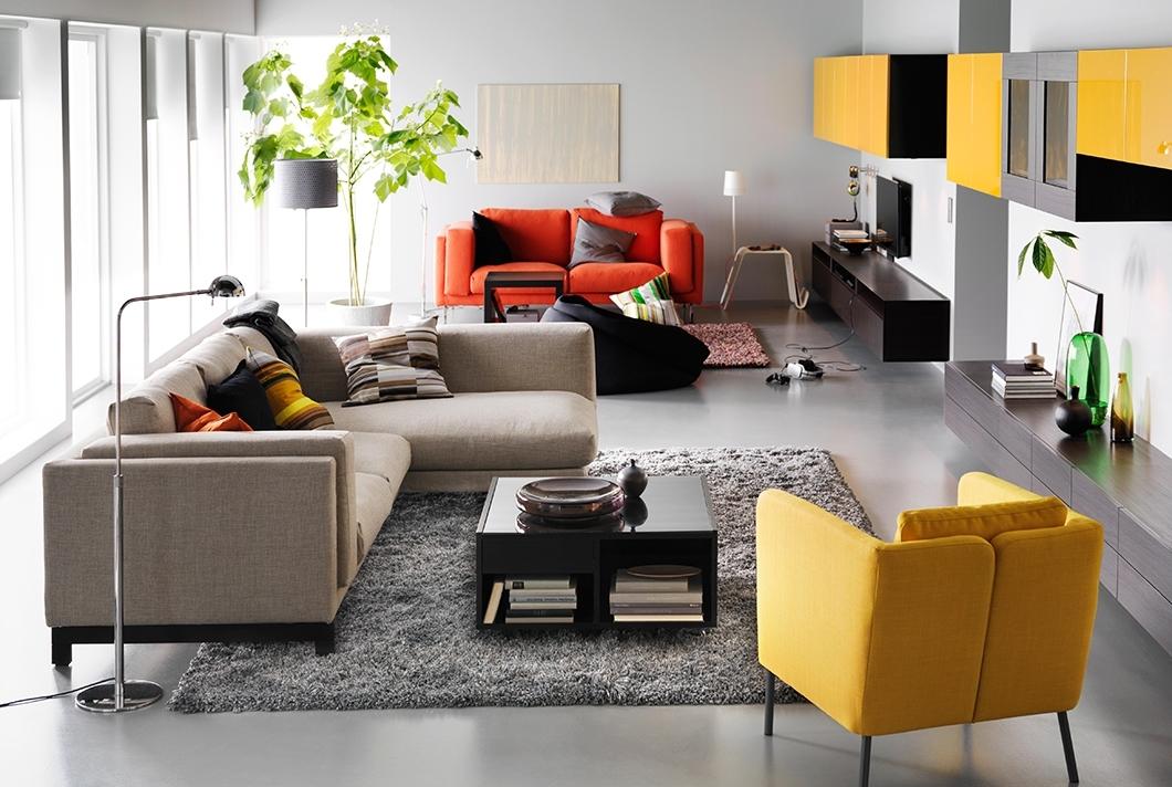 Living Room Furniture Coaster Fine For Sofa Chairs Idea 0 With Living Room Sofa Chairs (Image 6 of 10)
