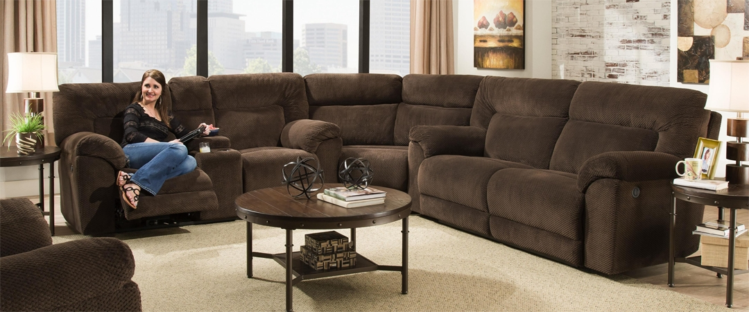 Living Room Furniture | Household Furniture | El Paso & Horizon City, Tx For El Paso Sectional Sofas (Image 6 of 10)