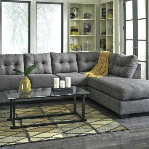 Living Room Furniture Phoenix Az Sol Sectional Sofa – Claudiomoffa In Phoenix Sectional Sofas (Photo 6 of 10)