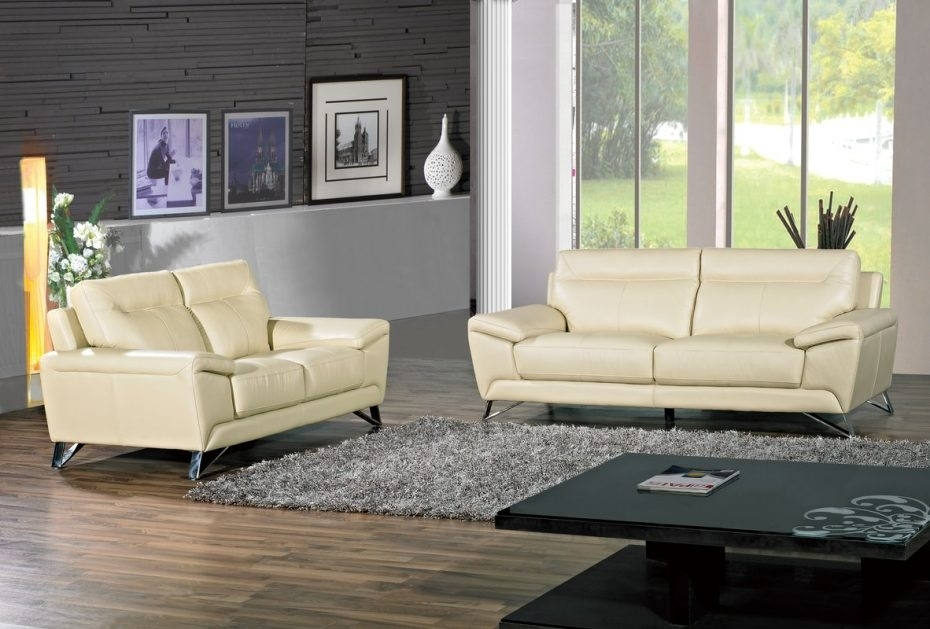 Living Room Furniture Phoenix Az Used Furniture Phoenix Mega Pertaining To Gilbert Az Sectional Sofas (Image 8 of 10)