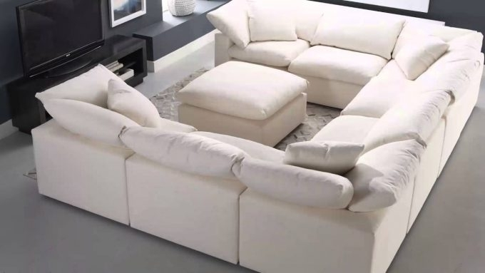Living Room: Furniture Reference Bassett Furniture Reviews For Vaughan Sectional Sofas (View 6 of 10)