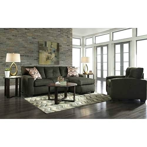 Living Room Furniture Rent To Own Rent A Diamond 2 Piece Living Room In Sectional Sofas At Aarons (Image 7 of 10)
