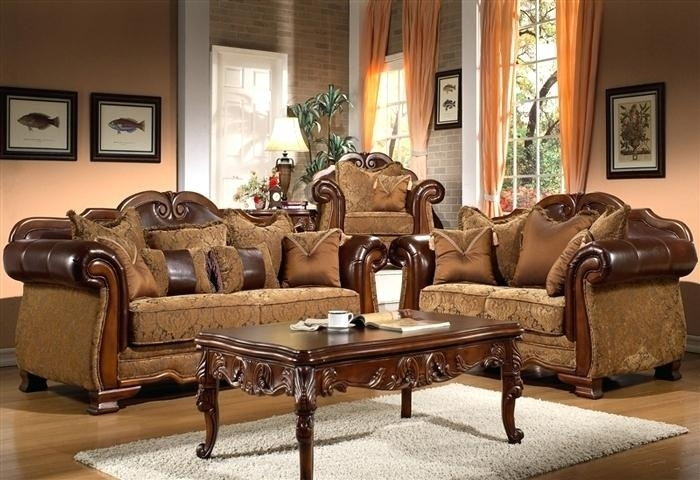 Living Room Furniture Sectional Traditional Sectional Sofas Living Intended For Mathis Brothers Sectional Sofas (Image 3 of 10)