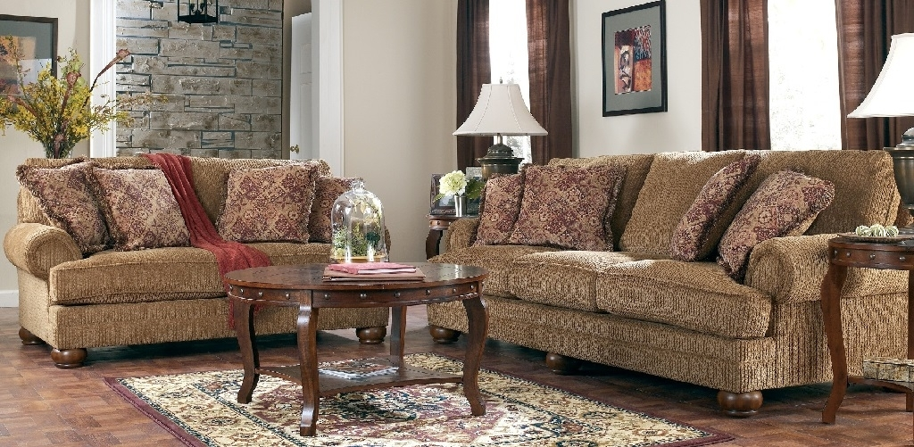 Living Room Furniture Sets Jcpenney | Cozysofa Inside Jcpenney Sectional Sofas (Image 6 of 10)