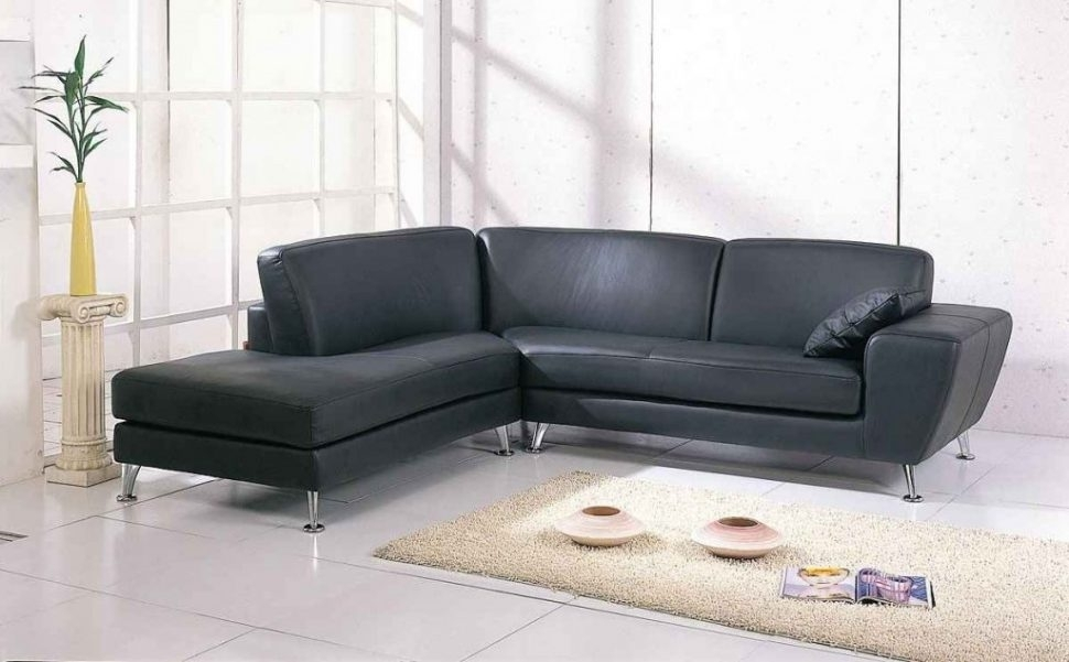 Living Room Furniture : Small Sectional Sofa Sectional Sofas Design Pertaining To Sectional Sofas For Small Doorways (Image 2 of 10)