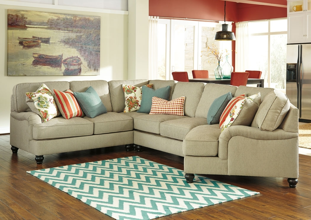 Living Room Lindy's Furniture | Hickory, Nc & Connelly Springs, Nc Throughout Hickory Nc Sectional Sofas (View 10 of 10)