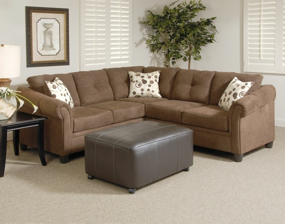 Living Room — Nh Furniture Direct Pertaining To Nashua Nh Sectional Sofas (View 9 of 10)