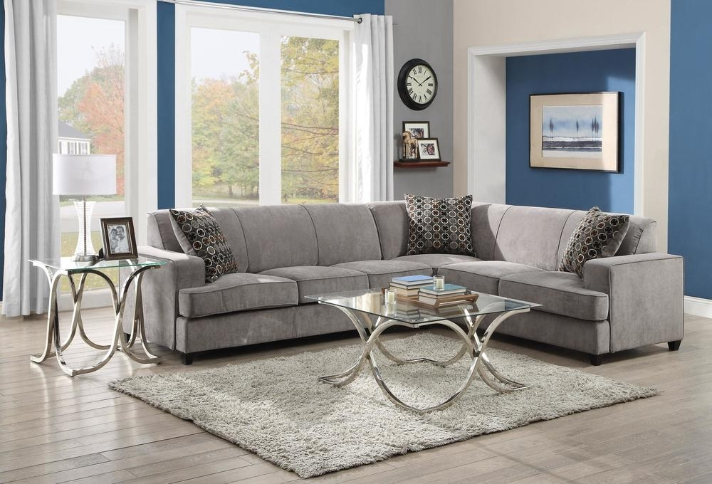 Featured Image of Nashua Nh Sectional Sofas