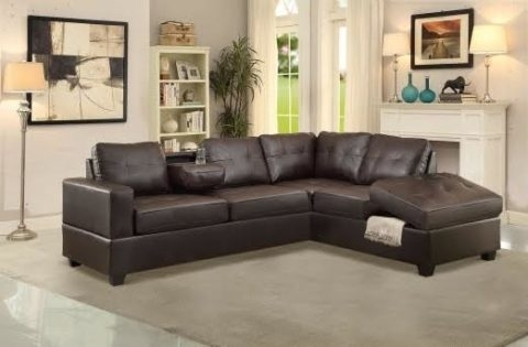Living Room – Page 2 – Crazy Joe's Best Deal Furniture With Janesville Wi Sectional Sofas (Image 9 of 10)