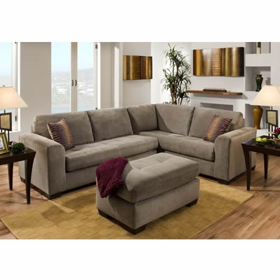 Living Room Sectionals Raleigh Nc | Rolesville Furniture Pertaining To Raleigh Nc Sectional Sofas (Image 4 of 10)