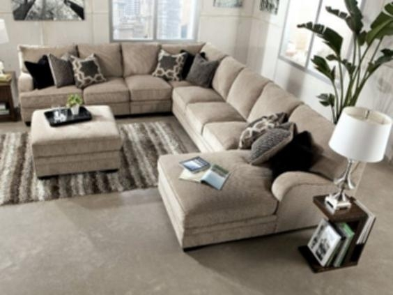 Living Room Sets Mn Square Green Luxury Wooden Tables Sectional In Mn Sectional Sofas (Image 4 of 10)