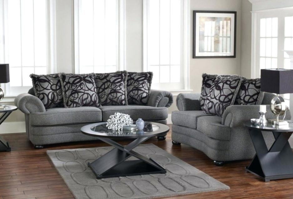Living Room Sets Under 600 Large Size Of Living Sectional Couches With Sectional Sofas Under  (Image 2 of 10)