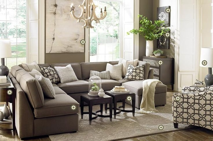 Living Room Sets With Accent Chairs – Coma Frique Studio #26A5Bcd1776B With Accent Sofa Chairs (Image 6 of 10)