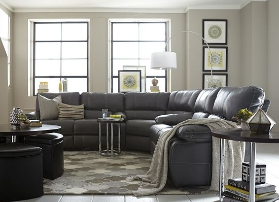 Living Rooms, Blake Sectional, Living Rooms | Havertys Furniture Inside Havertys Sectional Sofas (Image 6 of 10)