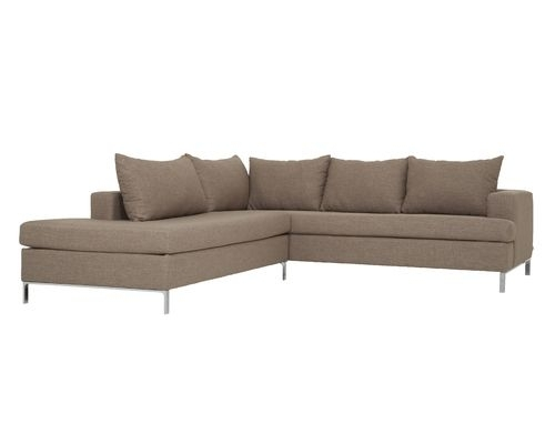 Featured Image of Eq3 Sectional Sofas