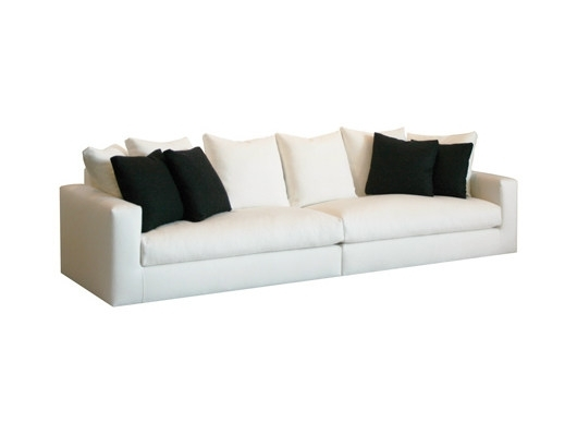 Louisa | Sofaph Collection With Regard To Removable Covers Sectional Sofas (View 6 of 10)