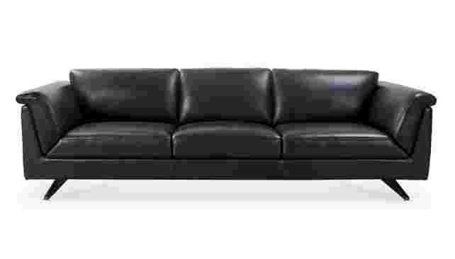 Lounge Suite Nz | Sofa Nz | Hunter Furniture Sofas & Lounge Suites With Regard To Leather Lounge Sofas (Image 5 of 10)