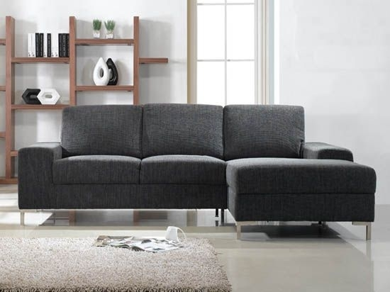 Featured Image of Dania Sectional Sofas
