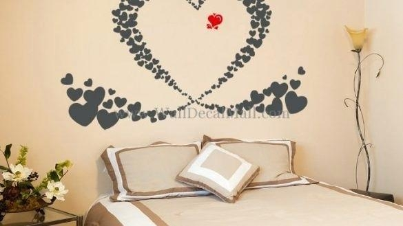 Love Wall Decor Bedroom Best Love Wall Art Ideas On Love Wall Pertaining To Kohl's Canvas Wall Art (Image 12 of 20)