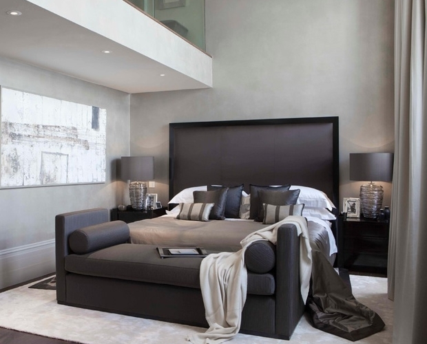 Lovely Bedrooms With Sofas Amazing Bedroom Sofa Ideas – Home Design In Bedroom Sofas (Image 9 of 10)