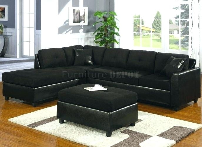 Lovely Couch Under 200 For Large Size Of Sectional Under Affordable With Sectional Sofas Under  (Image 9 of 10)