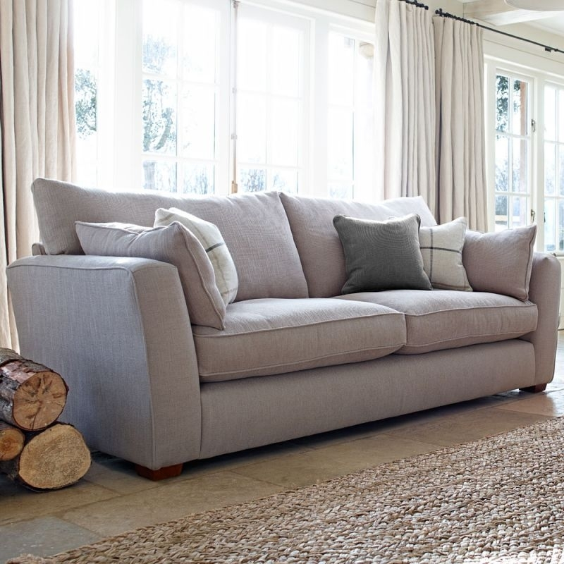 Lovely Extra Large Sofa 96 Contemporary Sofa Inspiration With Extra Throughout Extra Large Sofas (Image 5 of 10)