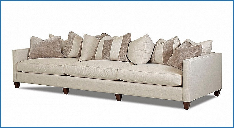 Lovely Jordans Sectional Sofas – Furniture Design Ideas With Jordans Sectional Sofas (Image 6 of 10)