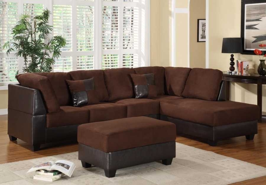 Loveseat : Couches And Sofas Under $200 Cheap Loveseats Under 200 Pertaining To Sectional Sofas Under  (Image 10 of 10)