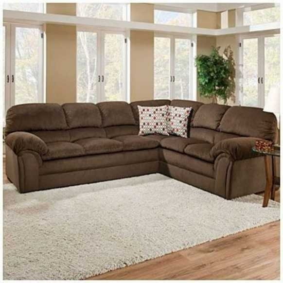 Loveseat : Furniture: Sectional Couch For Sale | Big Lots Roanoke Va Intended For Roanoke Va Sectional Sofas (Image 5 of 10)