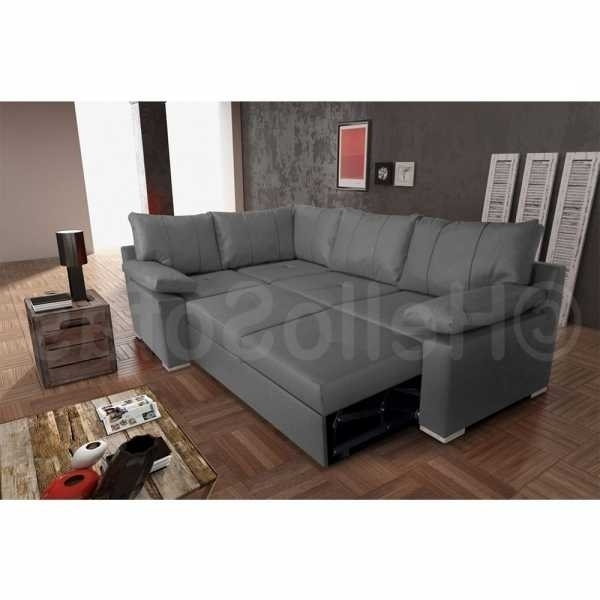 Loveseat : Furniture: Sectional Couch For Sale | Big Lots Roanoke Va Pertaining To Roanoke Va Sectional Sofas (Image 6 of 10)