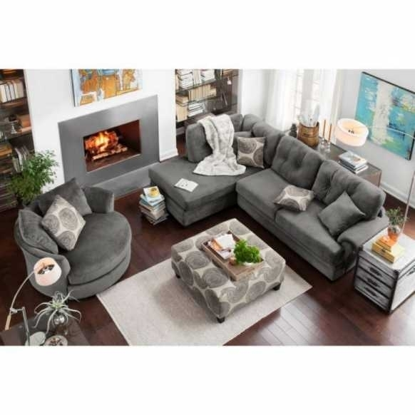 Loveseat : Furniture: Sectional Couch For Sale | Big Lots Roanoke Va Regarding Roanoke Va Sectional Sofas (Image 7 of 10)