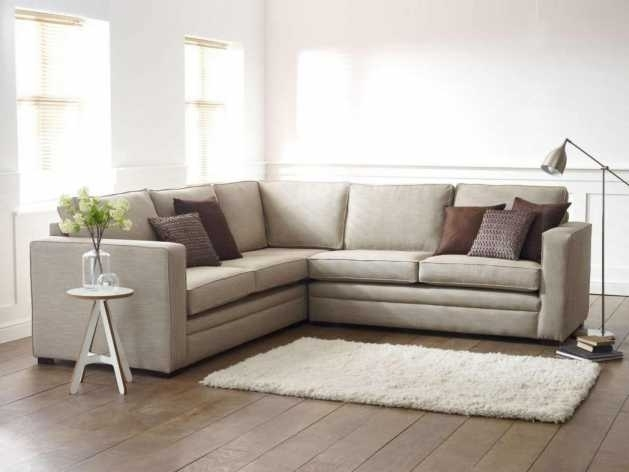 Loveseat : Furniture: Sectional Couch For Sale | Big Lots Roanoke Va With Roanoke Va Sectional Sofas (Image 8 of 10)