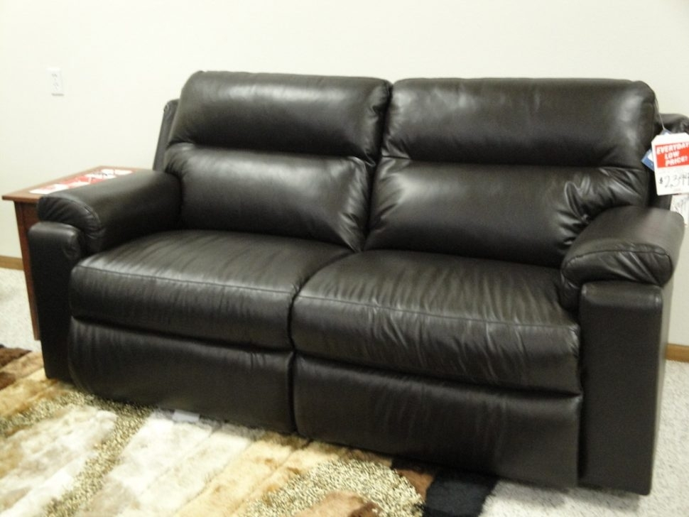 Loveseat : Lazy Boy Leather Sectional Sofas Ashley Furniture Layaway Pertaining To Layaway Sectional Sofas (View 2 of 10)