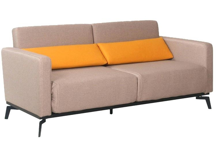 Loveseat Sofa Sleeper Loveseat Sleeper Sofa Ikea – Mcgrory Regarding Ikea Loveseat Sleeper Sofas (Image 9 of 10)