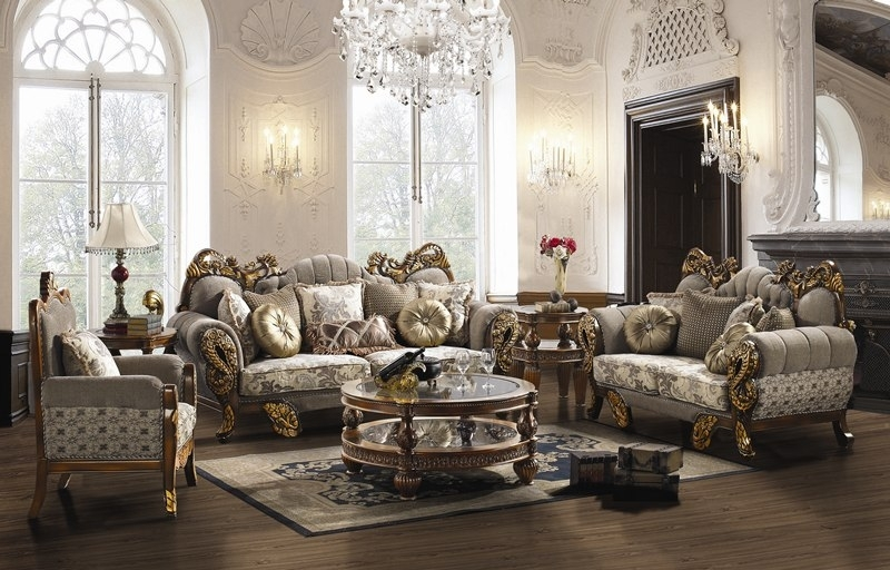 Luxurious Download Elegant Living Room Set Gen4Congress Com On In Elegant Sofas And Chairs (Image 6 of 10)