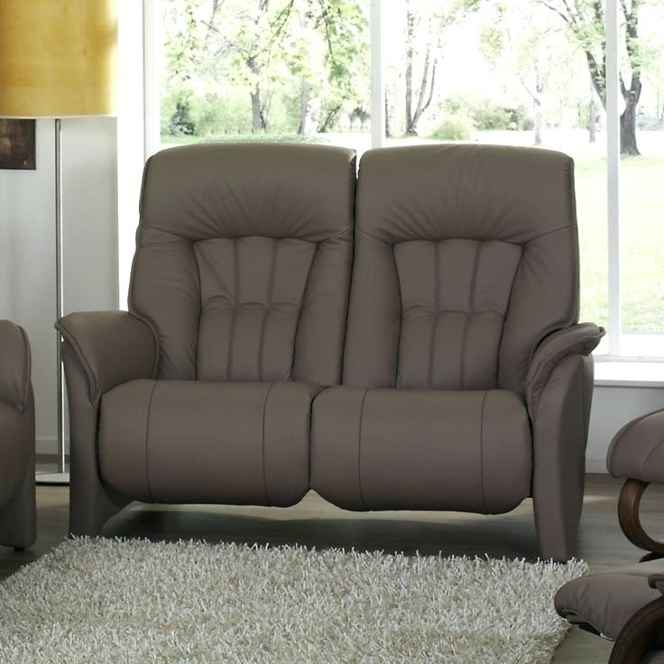 Luxury 2 Seat Reclining Sofa For 17 2 Seater Recliner Sofa Nz With Regard To 2 Seat Recliner Sofas (Image 6 of 10)
