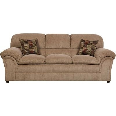 Luxury Loveseats At Big Lots 75 For Sofa Room Ideas With Loveseats Intended For Big Lots Sofas (Image 3 of 10)