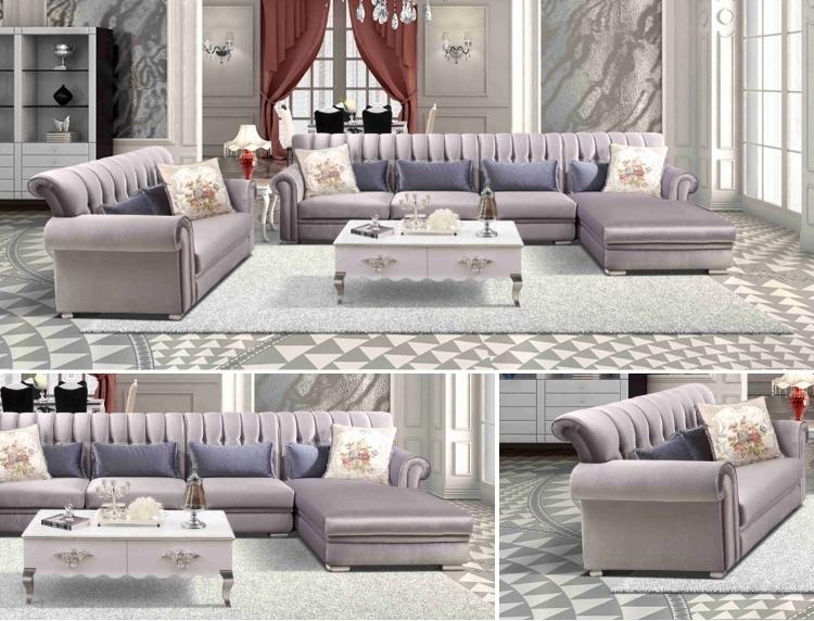 Luxury Sectional Sofas Okaycreations Luxury Sectional Sofa – Smart With Luxury Sectional Sofas (View 3 of 10)
