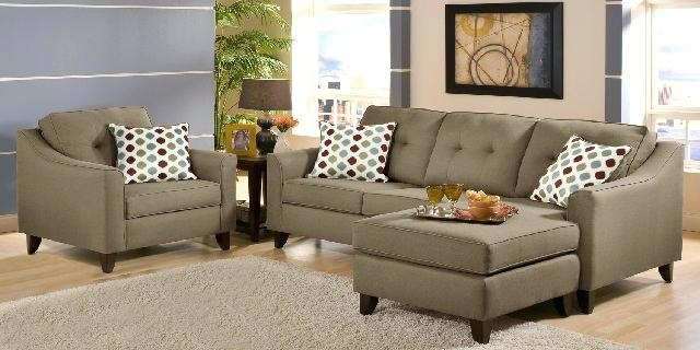 Magnificent Sectional Sofas Mn Ideas Bloomington – Rewardjunkie (Image 5 of 10)