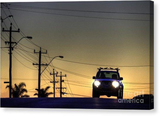 Mandurah Canvas Prints | Fine Art America In Mandurah Canvas Wall Art (Image 9 of 20)