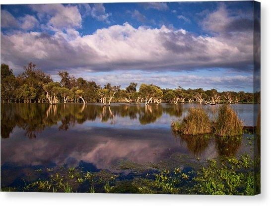 Mandurah Canvas Prints | Fine Art America Inside Mandurah Canvas Wall Art (Image 10 of 20)
