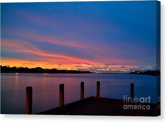 Mandurah Canvas Prints | Fine Art America Pertaining To Mandurah Canvas Wall Art (Image 13 of 20)