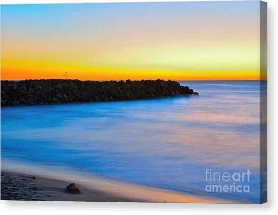 Mandurah Canvas Prints | Fine Art America Throughout Mandurah Canvas Wall Art (Image 14 of 20)