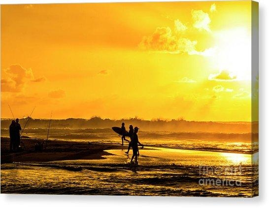 Mandurah Canvas Prints | Fine Art America With Mandurah Canvas Wall Art (Image 15 of 20)
