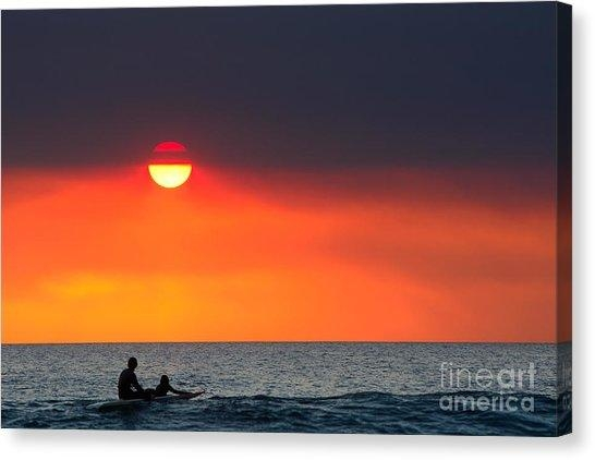 Mandurah Canvas Prints | Fine Art America With Regard To Mandurah Canvas Wall Art (Image 17 of 20)