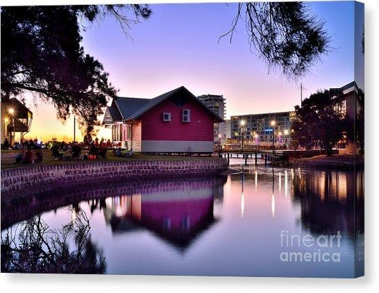 Mandurah Canvas Prints | Fine Art America With Regard To Mandurah Canvas Wall Art (Image 16 of 20)