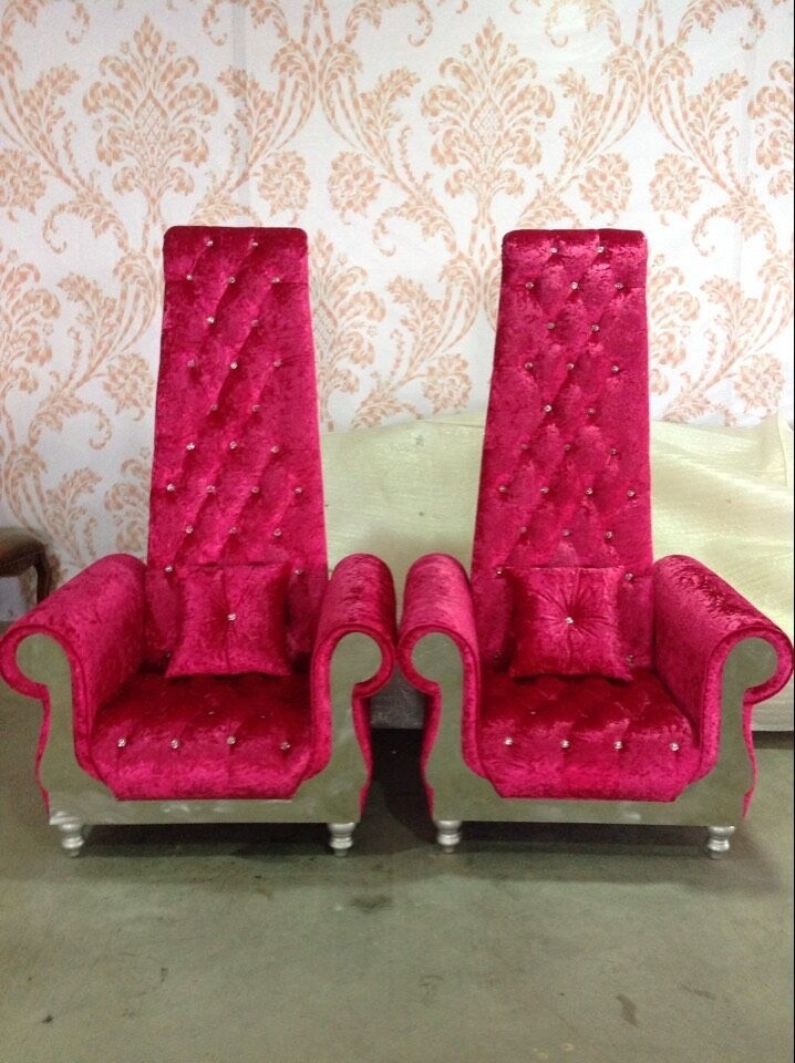 Manicure Chair Nail Salon Furniture,luxury Pedicure Spa Massage In Sofa Pedicure Chairs (Image 5 of 10)